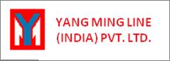 yang-ming-logo