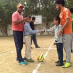 Amrit Event Play Ground