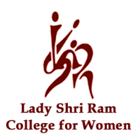 LSR College - Amrit Foundation Of India