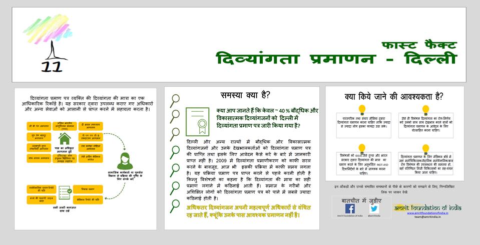 Fast Fact 11 - Hindi