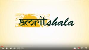 Amritshala