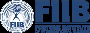FIIB - Amrit Foundation Of India