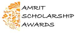 Amrit-scholarship