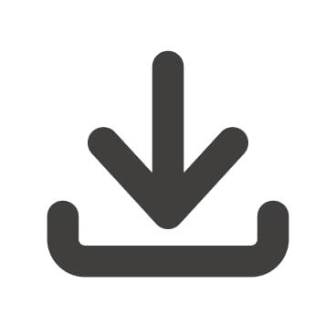 Amrit Foundation of India download-logo - Amrit Foundation of India