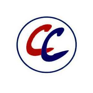 C&CConstruction