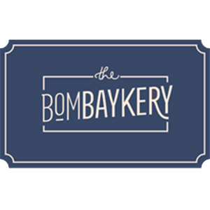 Bombekery